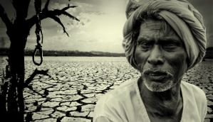 No respite in sight: why is Bundelkhand's drought crisis only worsening?