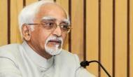 पूर्व राष्ट्रपति का विवादित बयान, कहा- देश के विभाजन के लिए PAK के साथ भारत भी जिम्मेदार
