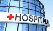 छत्तीसगढ़: सरकारी अस्पतालों की कीमत पर निजी अस्पतालों को शह