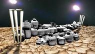 बीसीसीआई की नीयत साफ होती तो हाईकोर्ट के आदेश की जरूरत नहीं पड़ती