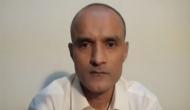 Kulbushan Jadhav case: Attorney General Ausaf Ali to represent Pakistan at ICJ