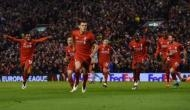 Liverpool face Everton test as Spurs play Arsenal on derby day