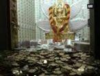 कोयंबटूर में तमिल न्यू ईयर पर मंदिर की अनूठी परंपरा