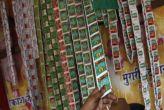 दिल्ली: तम्बाकू-गुटखे पर एक साल का बैन, लेकिन हाईकोर्ट की रोक से रोड़ा