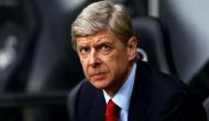 Is it time? Arsenal legend Ian Wright says Arsene Wenger may quit