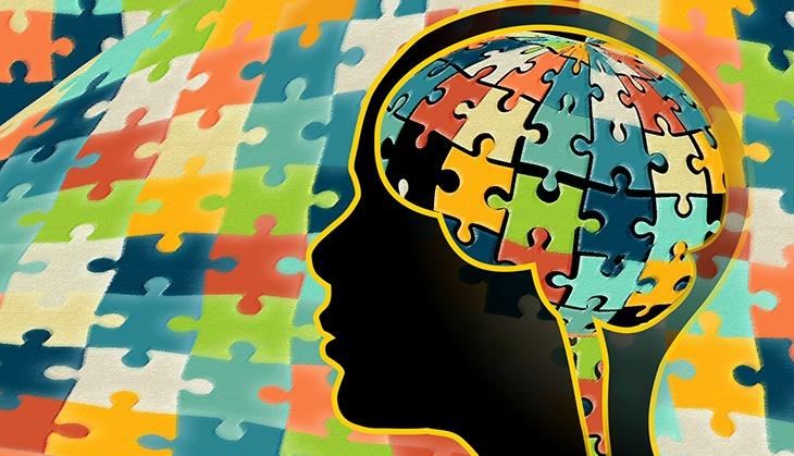 Behavioural disorders in autistic kids linked to reduced brain connectivity: Study