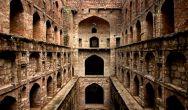 नाम में इतिहास रखा है: दिन-दिन बदलते दिल्ली के गली-मोहल्ले