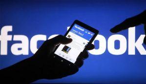 Why has Saudi Arabia blocked Facebook Messenger?
