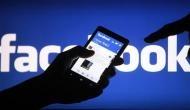 फेसबुक के Active Users ने छुआ 200 करोड़ का आंकड़ा