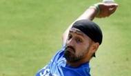 I am ready for Champions Trophy: Harbhajan Singh