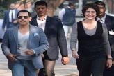 प्रियंका गांधी: मेरी हैसियत नहीं कि 53,421 रुपए महीने का किराया दूं