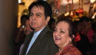 अपने जमाने के सबसे महंगे एक्टर थे दिलीप कुमार, आखिरी फिल्म के लिए ली थी सिर्फ इतनी फीस