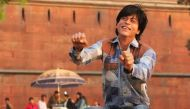 Fan Box Office: Shah Rukh Khan film drops on its second day