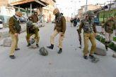 हंदवाड़ा विवाद: लड़की की मां का विरोधाभासी बयान, कहा सैनिक ने छेड़छाड़ की थी