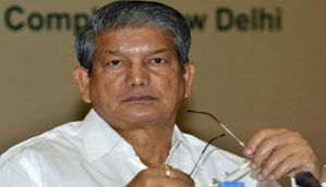 CBI to question Harish Rawat over Uttarakhand sting video on 9 May