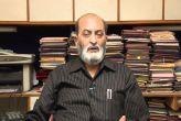 जफरयाब जिलानी: मुस्लिम पर्सनल लॉ में दखल हमें कतई कबूल नहीं