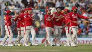 IPL 9: Mumbai lose to Punjab by 7 wickets, slip up in playoff race
