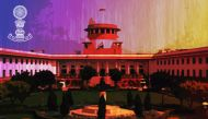 Proposed Supreme Court branches: will they give Indians easy access to justice?