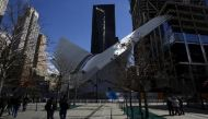 Saudi Arabia threatens to sell American assets worth billions if 9/11 bill is passed