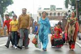 भारत में रहने वाले पाक अल्पसंख्यक अब खरीद सकेंगे प्रापर्टी