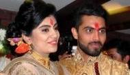 जडेजा की पत्नी रीवा को पुलिस कांस्टेबल ने जड़ा थप्पड़