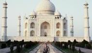 इन 5 स्मारकों से होती है भारत सरकार को सबसे ज्यादा कमाई