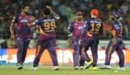 IPL 10 Final, RPS vs MI: Mumbai eye record third title against Pune