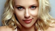 Amid backlash, Scarlett Johansson quits transgender role