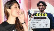 Udta Punjab: Abhishek Chaubey on why he chose such a serious topic for this commercial film