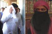 लखनऊ: आशियाना गैंगरेप में सपा नेता के भतीजे को दस साल की कैद