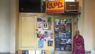 Will this viral photo help save Chennai's 'Biggest Little Book Shop'?