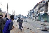 हंदवाड़ा मामला: छात्रा के बयान के बाद पहली गिरफ्तारी