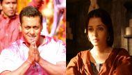 Why are Salman Khan's efforts in the Sarbjit saga missing from the Aishwarya Rai film?