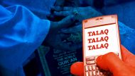 Divorced from decency: is it right for AIMPLB to oppose scrapping of triple talaq?