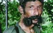 वीडियो देखें: रामगोपाल वर्मा की फिल्म 'वीरप्पन' का ट्रेलर