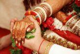 कर्नाटक: मैसूर की अशिता ने किया शकील संग निकाह, कट्टरपंथियों ने कहा 'लव जिहाद'