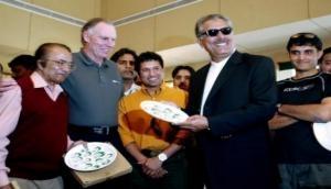With 39 ODI hundreds,Virat Kohli will overtake Sachin Tendulkar's record: Zaheer Abbas