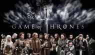 GoT Season 8: Tywin Lannister to Hodor the ensembl cast of GoT series will give you goosebumps; Watch video