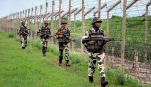 Heart attacks and other illness kill more BSF men than border and anti-naxal operations