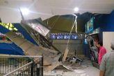 इक्वाडोर: भूकंप से मरने वालों की तादाद 400 के पार