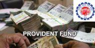 पीएफ खाताधारकों की परेशानी खत्म, निकाल सकते हैं पूरा पैसा