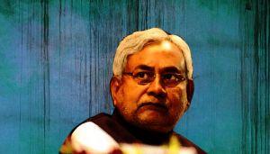 दिल्ली की कुर्सी के लिए क्या समाजवाद क्या दक्षिणपंथ