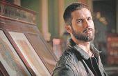 विशाल भारद्वाज की फिल्म 'रंगून' की शूटिंग पूरी
