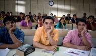 'अगर आप Board Exam में फेल हो गए हैं तो मैं आपकी मदद करूंगा'