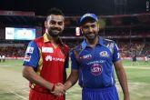 आईपीएल: मुंबई इंडियन्स ने आरसीबी को 6 विकेट से हराया