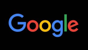 Why is Google being fined $3.4 billion?