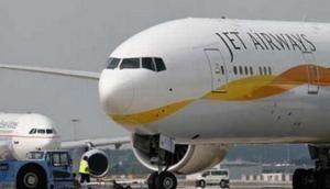 Jet Airways दे रहा है फ्लाइट्स के टिकटों पर 2,500 तक की छूट, ये है बुकिंग की अंतिम तारीख