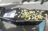 गुरदासपुर में किरपाल सिंह का अंतिम संस्कार, दोबारा पोस्टमार्टम से उठे सवाल
