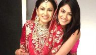 This Kumkum Bhagya actress has bagged an international film with Freida Pinto