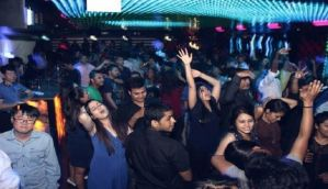 Moral policing: Chandigarh discos ban entry for 'seditious', 'scantily clad women'